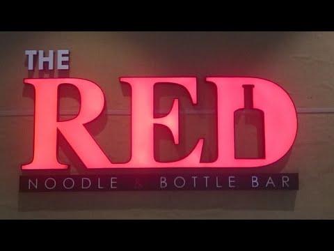 Red Hot Vocal Matchup Finals Part 1 Karaoke Segment
