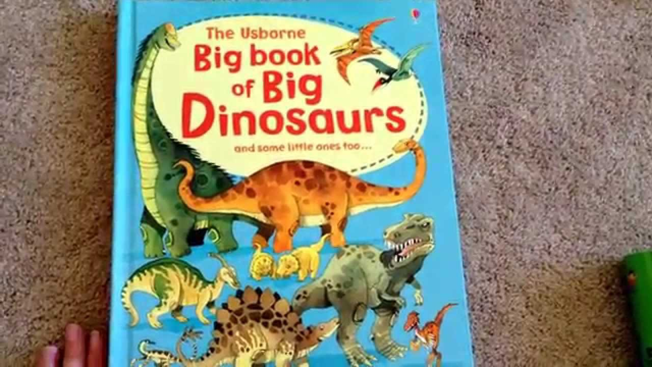 book report on dinosaurs Click here to see feedback report  call us to book d&d call 888-600-5054 to find out when darwin & dinosaurs can be at your museum or science center.