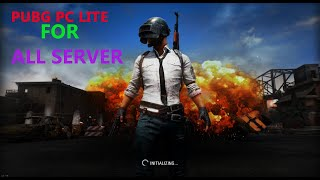 HOW TO INSTALL PUBG PC LITE IN YOUR PC | PUBG PC LITE | SPORTS FIRST