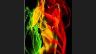 Capleton ft. Promoe - Songs of Joy (remix by Kya bamba)