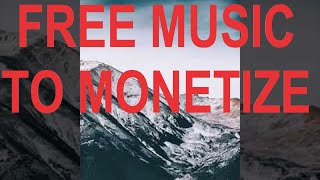North Sea ($$ FREE MUSIC TO MONETIZE $$)