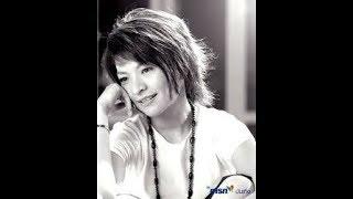 คืนฝนโปรย - โฟร์ท นฤมล จิวังกูร | MV Karaoke
