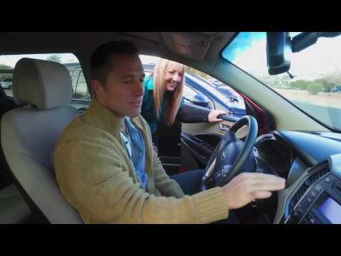 CCCU 2016 Auto Loans