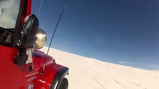 Jeep Wrangler Rubicon  6,1 Hemi
