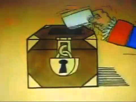 The Preamble ONLY!!!   Schoolhouse Rock
