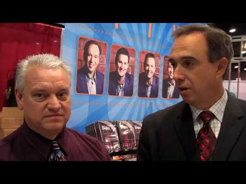 NQC Video with Scott Howard and Brian Free