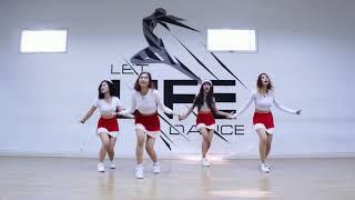 Video Lagu natal Remix Terbaru 2017/2018 BassGilano download MP3, 3GP, MP4, WEBM, AVI, FLV Juli 2018