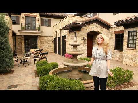 Goldbranch Estates -European Luxury in Boulder, CO