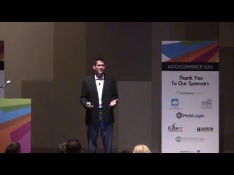 Web Shop Manager's Dana Nevins on Automotive eCommerce Strategies