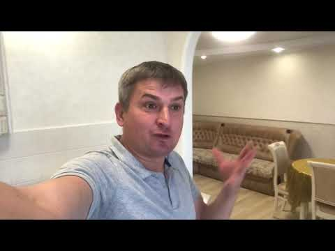 Элитная видовая квартира в Кисловодске   Недвижимость в Кисловодске