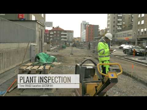 site diary daily construction report apps on google play