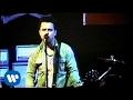 Capture de la vidéo Green Day - ¡cuatro! Teaser #4