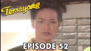 Download Video Tersayang Episode 52 Part 2 MP3 3GP MP4