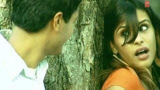 Miss Call (Full Video Song) | Meri Jaan Bagro- Vol.2 (Jaan Zigar Ke Chhalle)