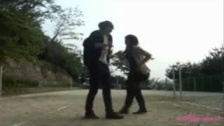Video [101026] Victoria and 2PM Nichkhun dancing to i'll be back (Nichkhun &Victoria I'll be back version) download MP3, 3GP, MP4, WEBM, AVI, FLV April 2018