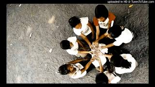 Hip hop cublak cublak suweng - Stafaband
