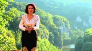 """""""Българийо, ти наша майко свята"""" -  Гуна Иванова"""