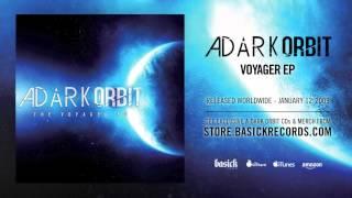A DARK ORBIT - Grey Film (Official HD Audio - Basick Records)