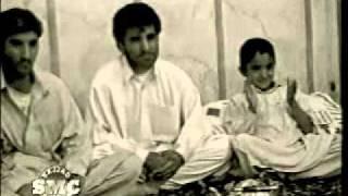 zahir jan khalid+baloch 09