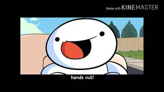 Life is fun 1 hour by TheOdd1sOut and boyinaband