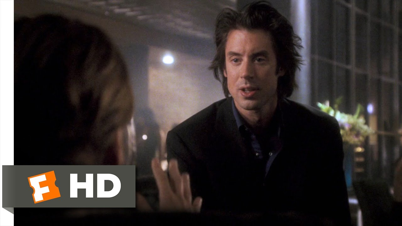 hitch 38 movie clip chip 2005 hd youtube