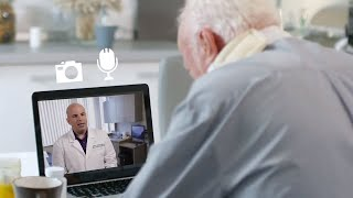 MBO Offers Telehealth