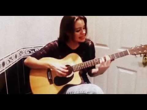 From Eden Hozier Cover Youtube