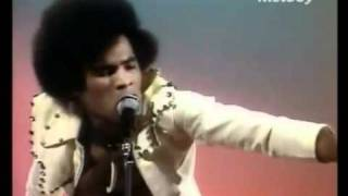 Boney M (Daddy Cool) 1976 TGV.flv