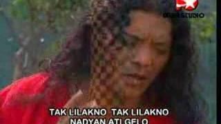 Dudu Jodone MP3