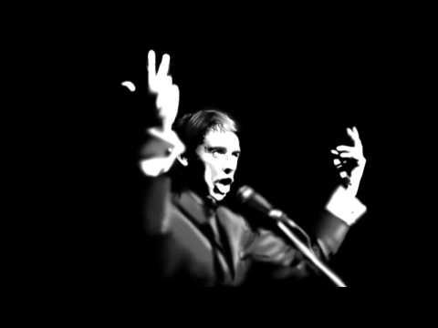 Jacques Brel - Madeleine (Enregistrement Public à l'Olympia - 1961)