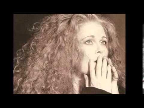 June Anderson - Hamlet -