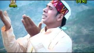 Gadhwali Superhit Song | Jagar | Pursotam Bhujwan, Anuradha Nirala