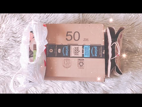 [unboxing]-bts-photocard-collection-supplies-|-amazon,-target,-muji