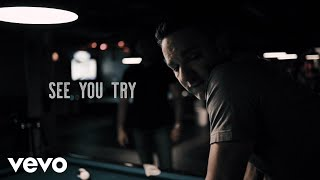 Craig Campbell - See You Try (Lyric Video)