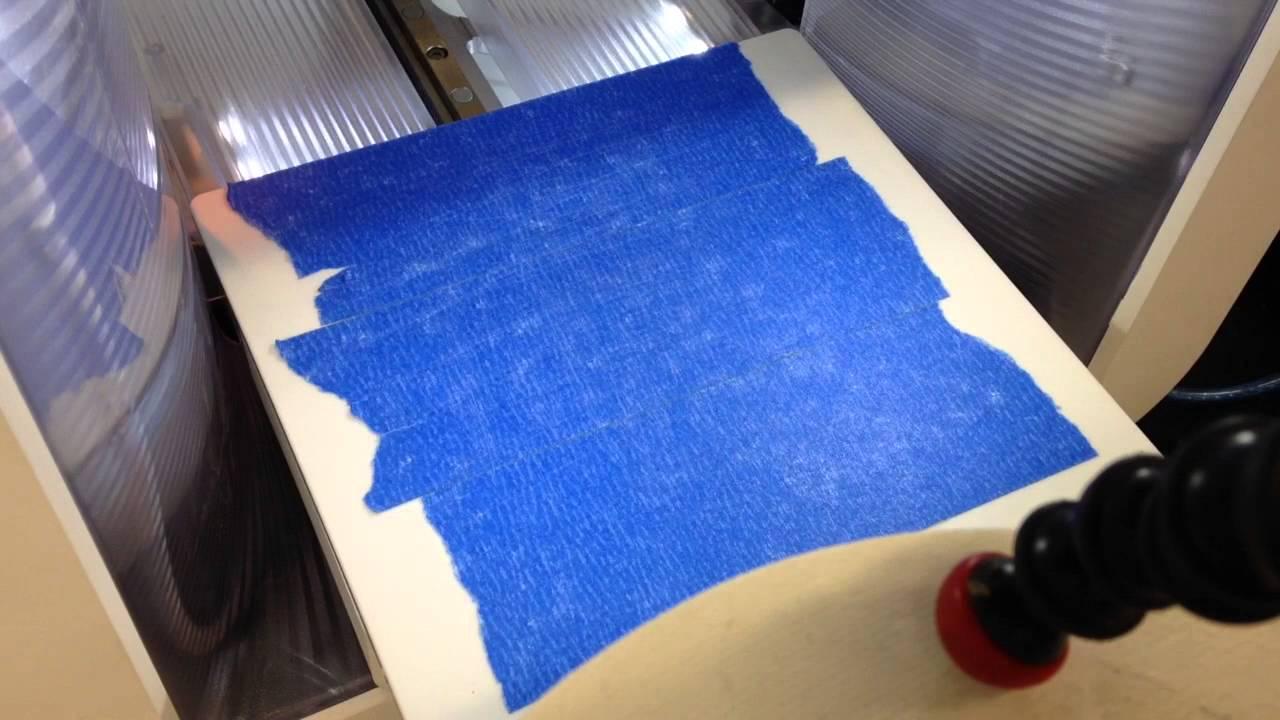 D Printer Glass Bed Uk
