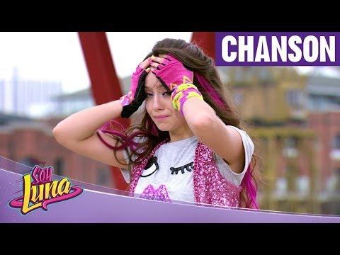 """Soy Luna, Saison 2 - Chanson : """"Siempre Juntos"""" (épisode 25)"""