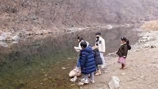 양평 내추럴가든529 ❤ 경기도서울 아이와 갈만한 곳