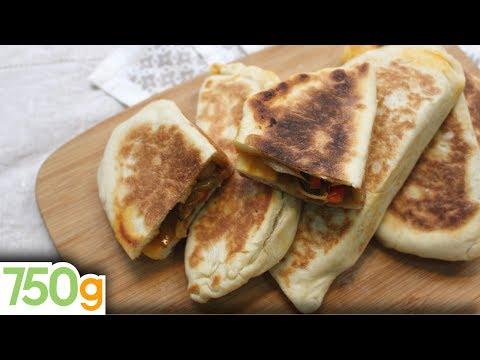 recette-de-crêpes-turques-ou-gözlem-farcies-au-poulet---750g
