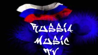 Samo L feat. A-Sen - Malinovije sni (DJ Movskii & DJ Karasev Radio Remix)