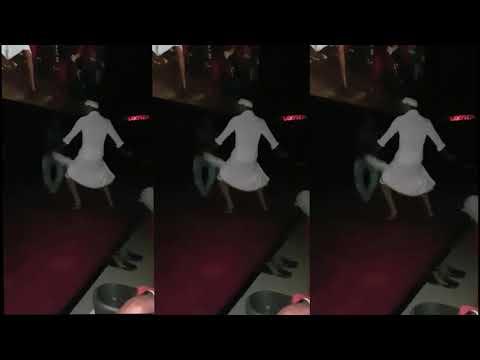 Vachaadayyo Saami song || performance by shyam Dhoni || Bangkok,Thailand