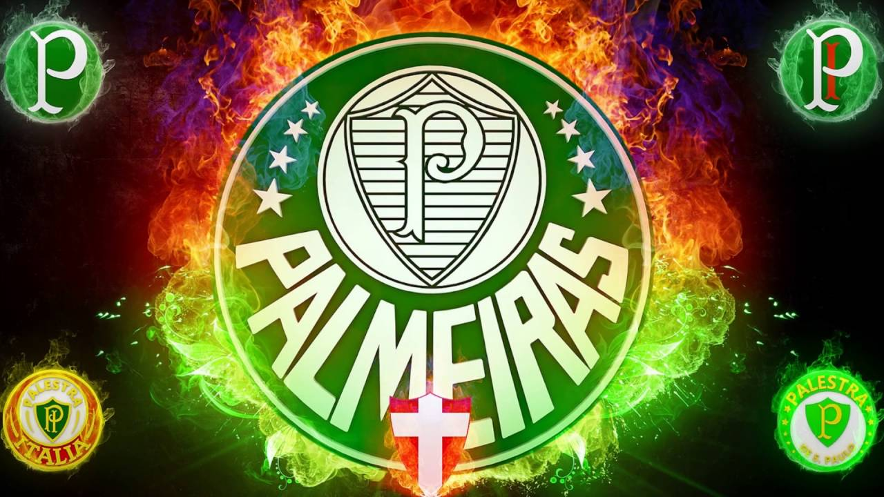FOTOS DO TIME PALMEIRAS - YouTube