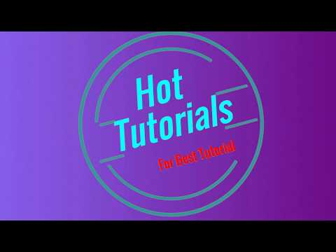 Hot Tutorials! How to earn 1 Bitcoin free by site registration. 100% granted site.