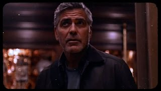 Кино «Земля будущего» / Русский микротрейлер / Фильм 2015 / Фантастика / Джордж Клуни