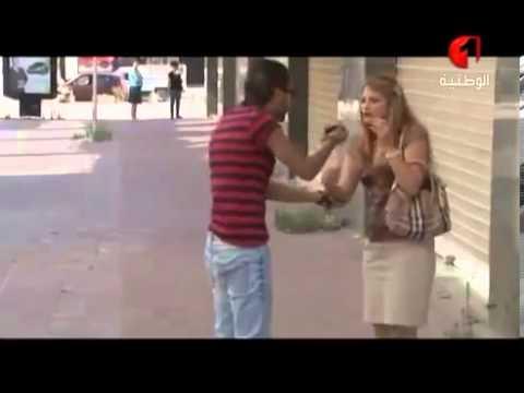 أحسن كاميرا خفية لرمضان 2013 على الاطلاق تونسية