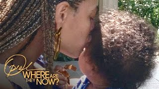 """Beyoncé: """"My Daughter Introduced Me to Myself"""" 