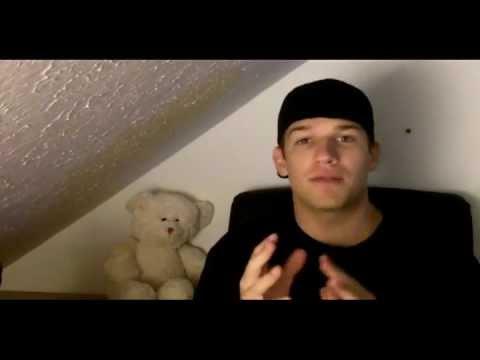 LECRAE - GRAVITY ALBUM REVIEW - YouTube