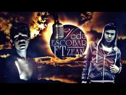 ZEAN - Umut Nalbant  - VEDA (2015) ( Official Audio)