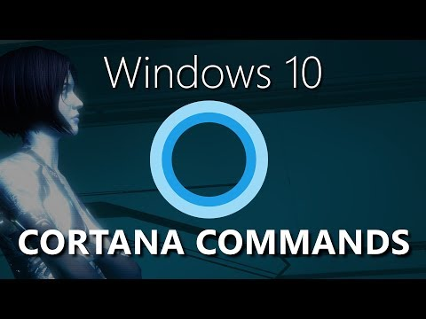 cortana-commands-every-user-needs-to-know!