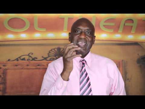True Vine Gospel Church in  Palmdale Ca,  Pastor Al January  Exposed