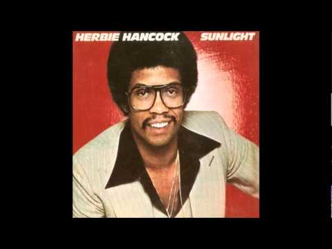 Page 1 | Herbie Hancock - I Thought It Was You [Video + Lyrics]. Published by Trony on Saturday, 30 January 2016 in Trony (Blogs)